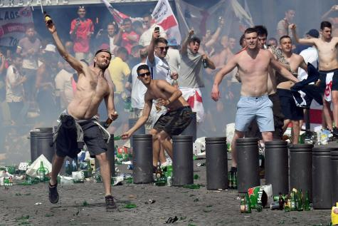 affrontements_de_marseille_euro2016