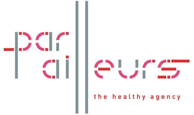 Logo PA 2