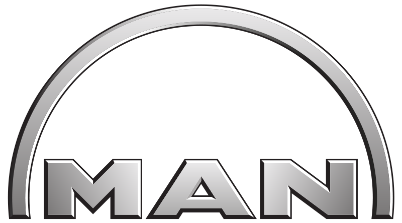 1366207543_man-logo_zoom