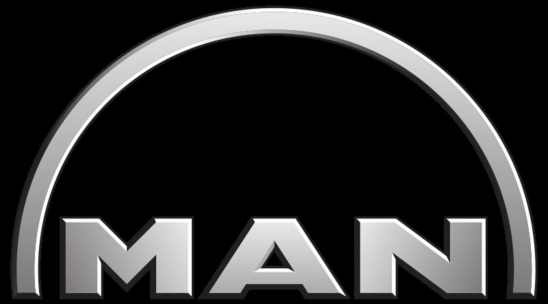 1366207543_man-logo_zoom