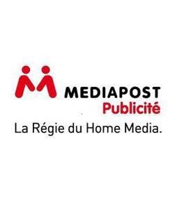 e4345a9bf15f44 Katrine Vincent et Célia Carré rejoignent Mediapost Publicité - L ADN