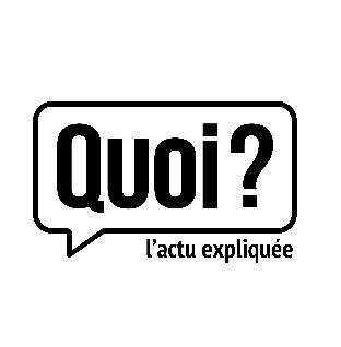 actu_11103_vignette_alaune