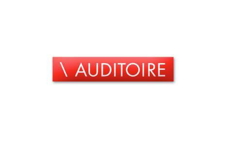 actu_11639_vignette_alaune