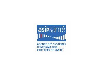 actu_12057_vignette_alaune