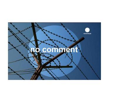 actu_14502_vignette_alaune