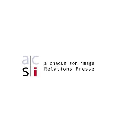 actu_14595_vignette_alaune