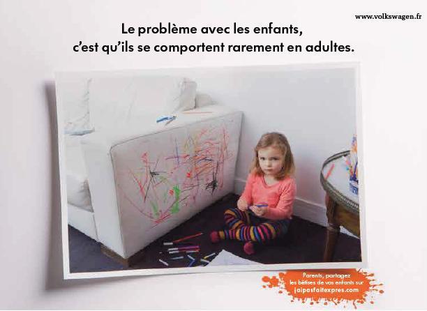 actu_17098_vignette_alaune