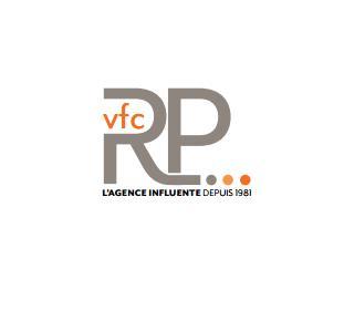 actu_17541_vignette_alaune