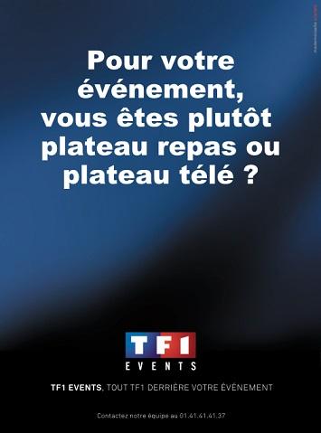actu_18196_vignette_alaune