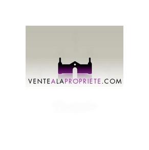 actu_18993_vignette_alaune