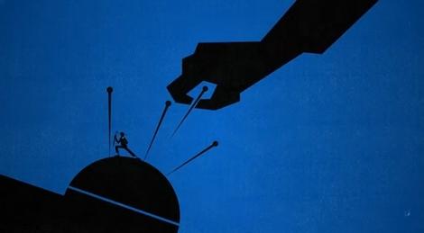 actu_19672_vignette