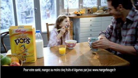 actu_2169_vignette