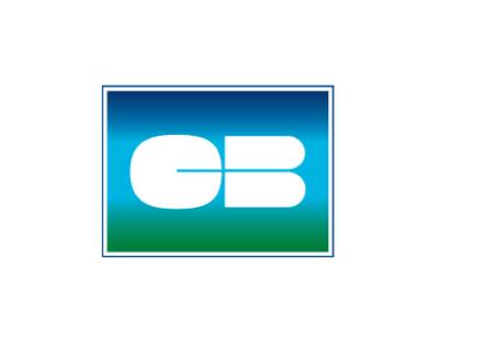 Logo Carte Bleue Png.Le Logo De Cb Change L Adn