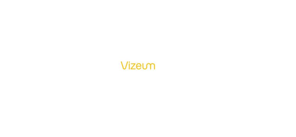 actu_27080_vignette_alaune