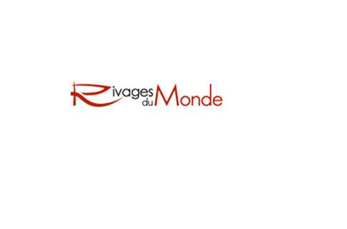 actu_28680_vignette_alaune