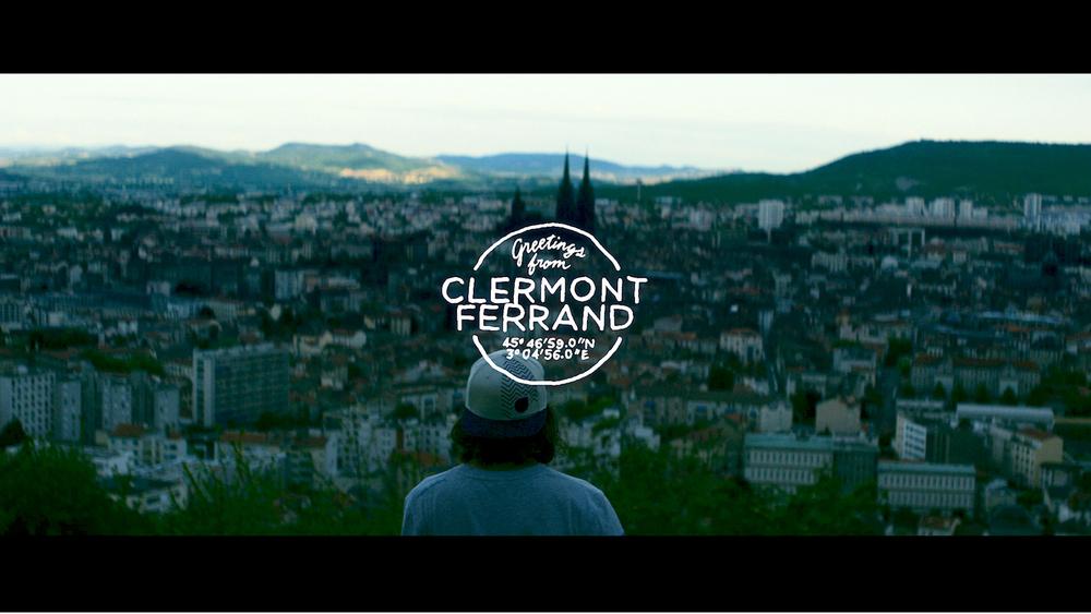 Best of bureau de change paris images idées de bureau