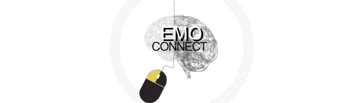 EMOCONNECT