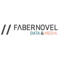 fabernovel-data-media
