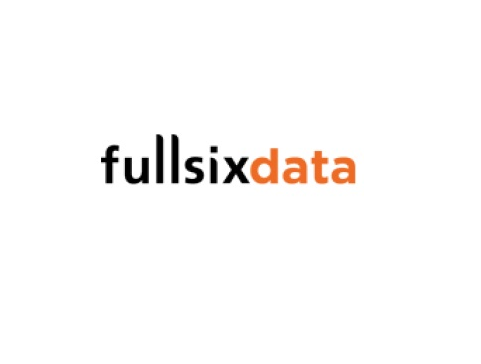 fullsixdata