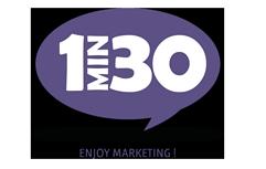 logo1min30
