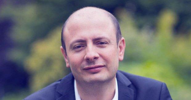 Photo Emmanuel Légeron
