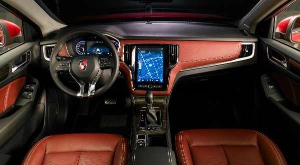 rx5-interior-launchevent-599x399