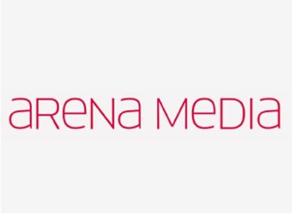 arena media