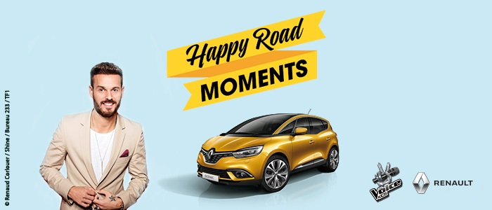 cp-renault-the-voice-kids-DEF