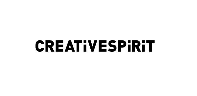 creativespirit