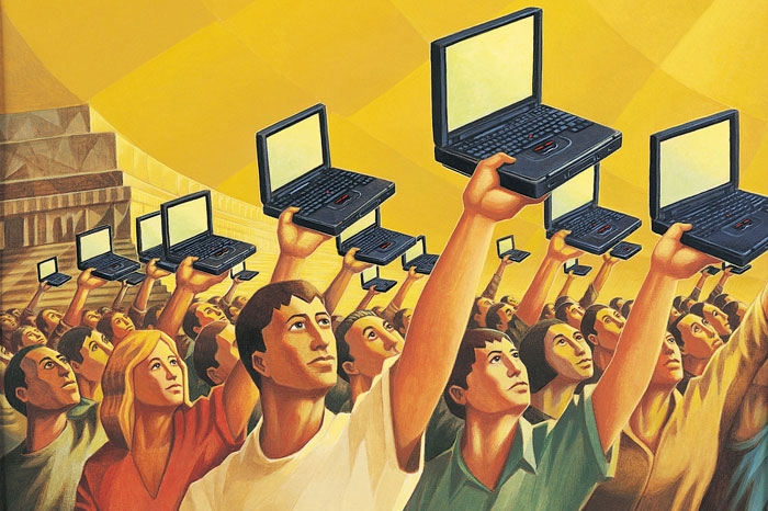 DigitalDemocracy2_700