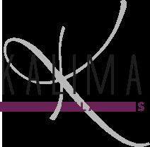 logo-kalima