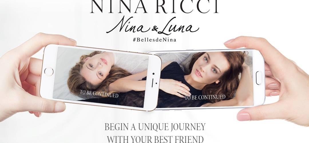 Nina Ricci_MNSTR 2