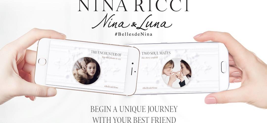 Nina Ricci_MNSTR 4