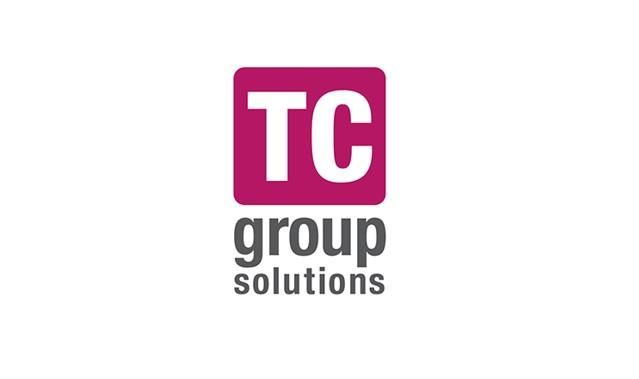 TC Group