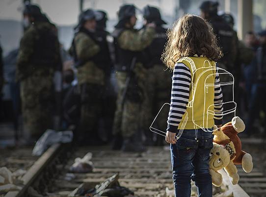 542x402_ActionKit_Refugees