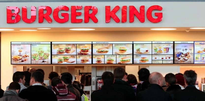 6003876-le-come-back-parisien-de-burger-king