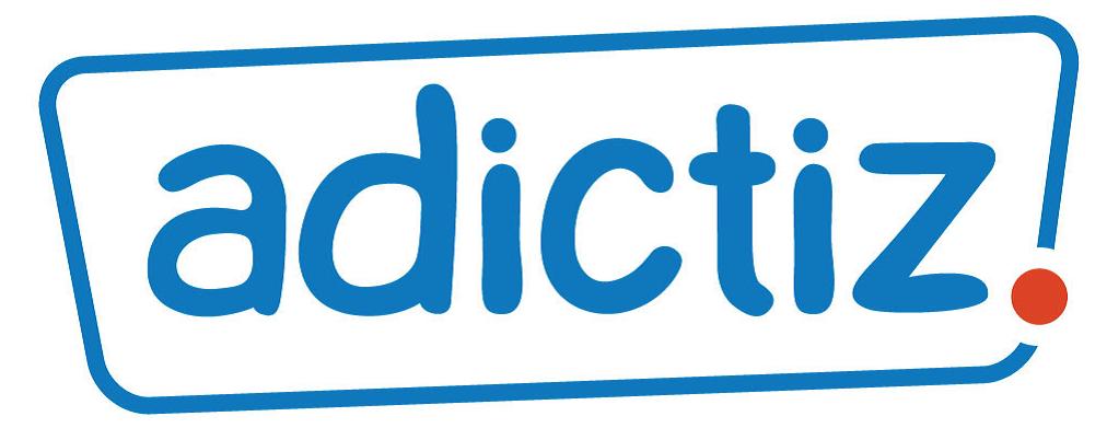 addictiz