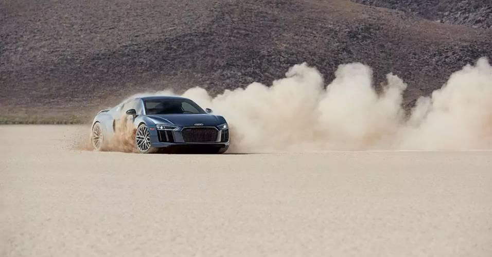 Audi slider 1