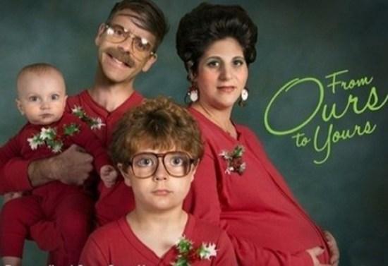 Bad-Family-Christmas-Card