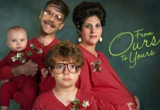 Bad-Family-Christmas-Card