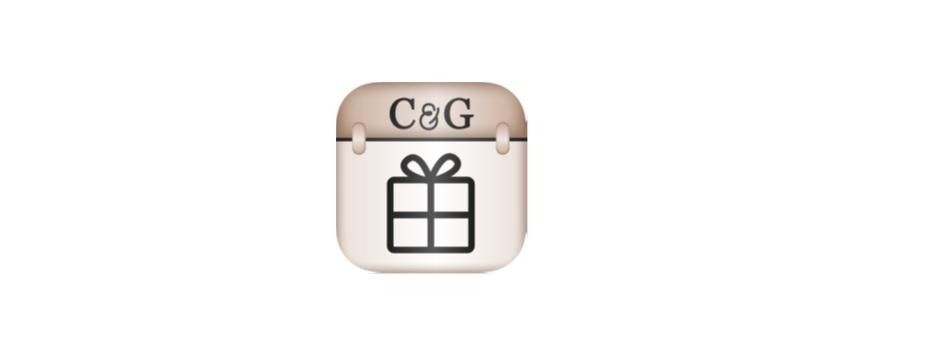 Cal&Gift