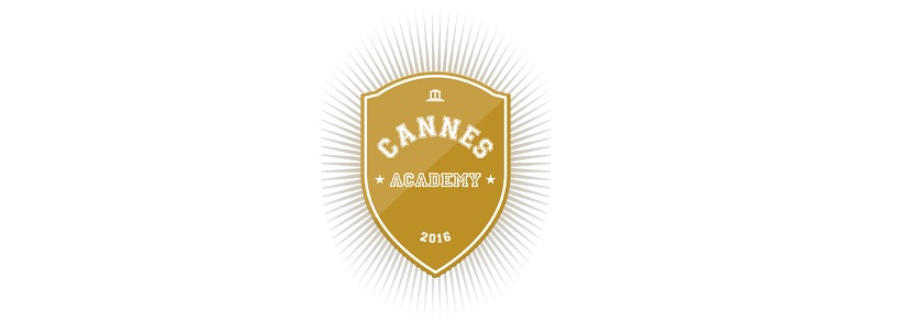 cannes academy