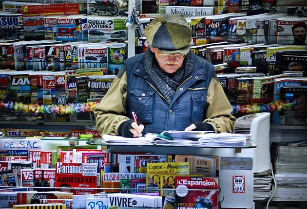 CLEF-aide-presse-papier-quotidien-magazine-subvention-pqr-cc-owni-