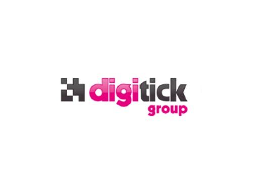 dibitck