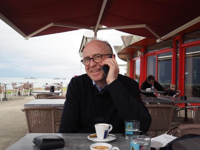 Didier QUILAIN