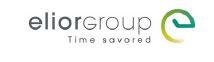 elior groupe logo