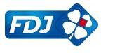 fdj logo