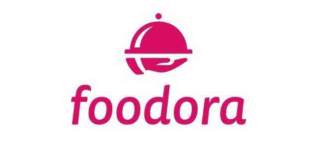 foodora-logo-montreal