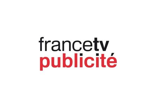 Frane TV Pub