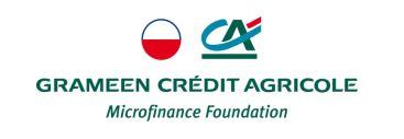 grameen credit
